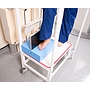 Lateral Foot Imaging Step Deluxe